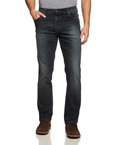 Wrangler Jeans [Blu]