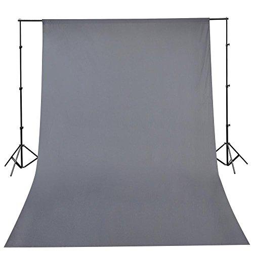 10-x-20ft-Gray-Muslin-Backdrop-100-Cotton-Photography-Background-Photo-Studio