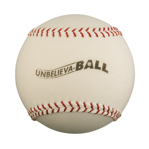 Bsn Sports Unbelieva Softball, 12-Inch front-860241