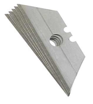 Utility replacement blades