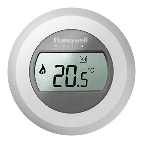 honeywell-t87rf2059-evohome-termostato-de-ambiente-de-radio