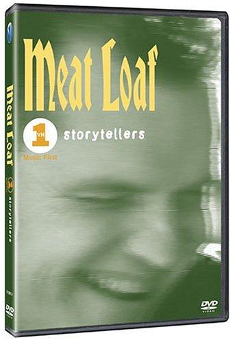 Meatloaf – VH-1 Storytellers