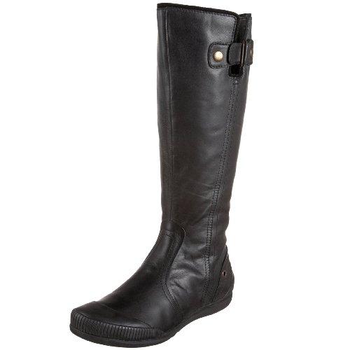 OTBT Women's Bayberry Knee-High Boot