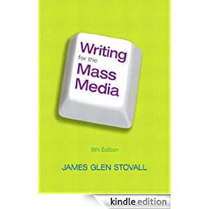 writing for the mass media Writing for the mass media download writing for the mass media or read online here in pdf or epub please click button to get writing for the mass media book now.