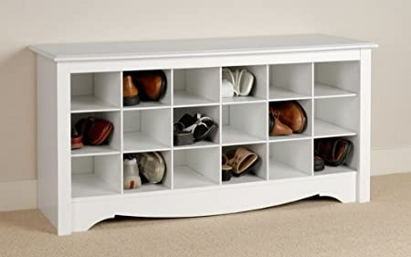 412HTmdXZ3L. SX450  Shoe Cabinet with Doors for Interior Furniture