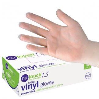 meilleur-prix-1000-gants-10-boites-gants-jetables-en-vinyle-qualite-medicale-sans-poudre-taille-m