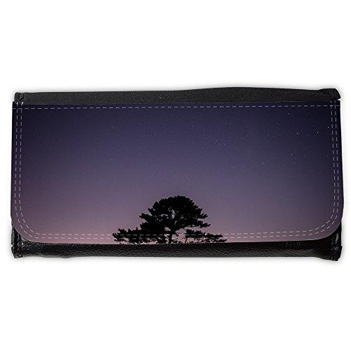portafoglio-borsellino-portafoglio-m00421682-plante-nature-arbre-conifere-sunset-large-size-wallet