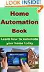 Home Automation Book - Learn how to a...