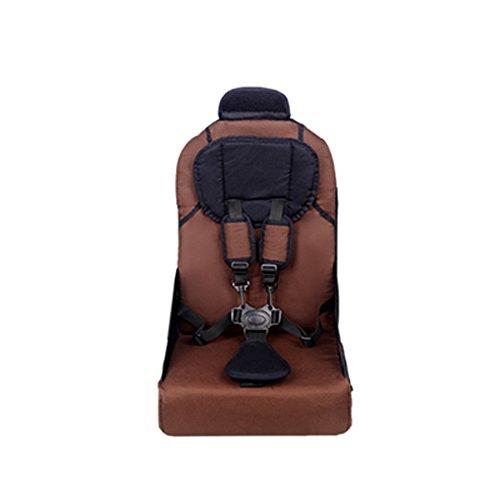 0-7years-Kind-Sicherheit-Sitz-an-Bord-Pet-PE-tragbare-Autositz-Riemen-Auto-Baby-Kindersitz-in-der-hinteren-Reihe-front-Row-Kinderhochstuhl-coffee