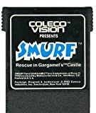 Smurf: Rescue in Gargamels Castle