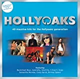 Hollyoaks Various Artists