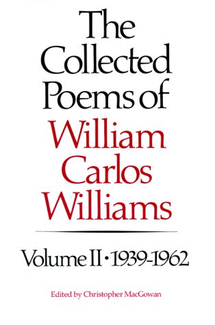 an analysis of william carlos williams story the use of force Williams' the use of force  use of force, the short story by william carlos williams1 williams' stories are no strangers on medical ethics syllabi, of.