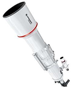 Bresser telescope Messier AR-152L/1200 OTA (discontinued by manufacturer)