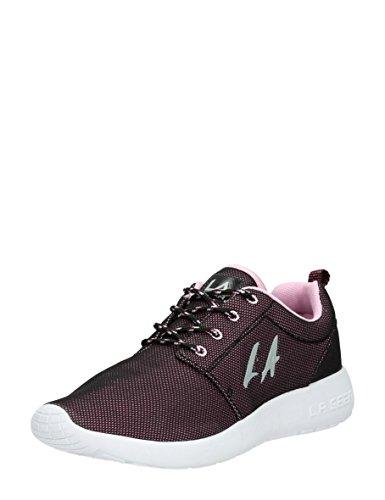 la-gear-sunrise-damen-sneakers-black-soft-pink-38-eu-l35-3607-18