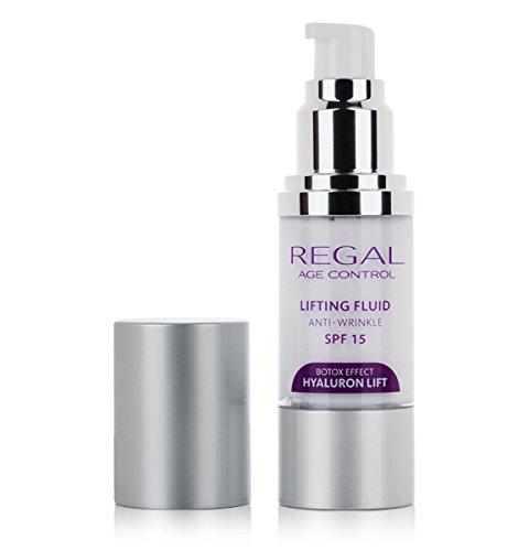 regal-age-control-fluido-anti-rughe-rassodante-viso-con-effetto-botox