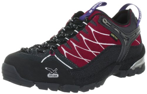 SALEWA WS ALP TRAINER GTX 00-0000063122,