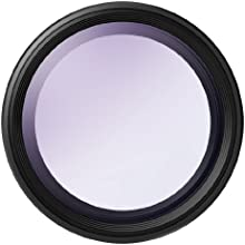 Olympus MCON-P02 Macro Converter for EZ-M1442 II REZ-M1442EZ ES-M2518 Et-M4518 EW-M1718 EW-M1220 Mic