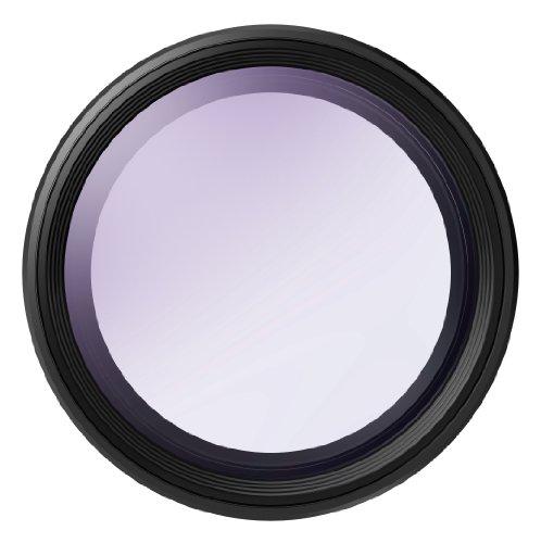 Olympus V321200BW000 Filtre Noir