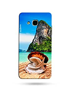 alDivo Premium Quality Printed Mobile Back Cover For Samsung Galaxy J3 Pro / Samsung Galaxy J3 Pro Printed Back Cover (MKD398)