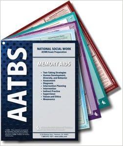 Amazon.com: Customer reviews: AATBS Association of Social ...