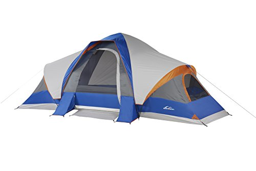 suisse-sport-wyoming-tent-8-person-by-suisse-sport
