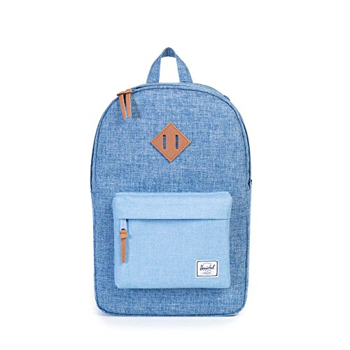 herschel-supply-company-ss16-casual-daypack-145-liters-limoges-crosshatch-chambray-crosshatch