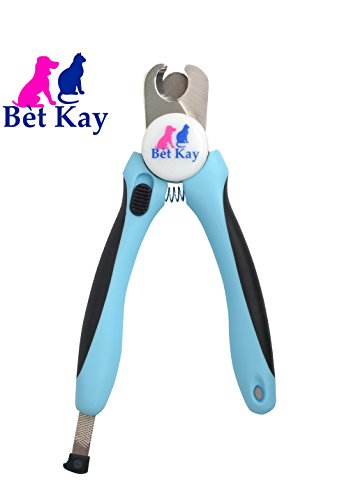 top-rated-professional-dog-and-cat-nail-clipper-high-graded-stainless-steel-blade-non-slip-handle-gr