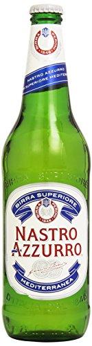 nastro-azzurro-bottiglia-51-ml660