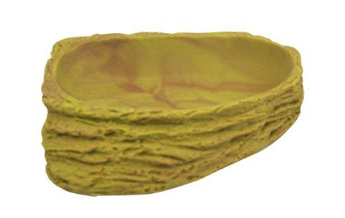 lucky-reptile-wds-7-corner-dish-sandstein-mittel-eck-wassernapf-oder-futternapf-fur-terrarien