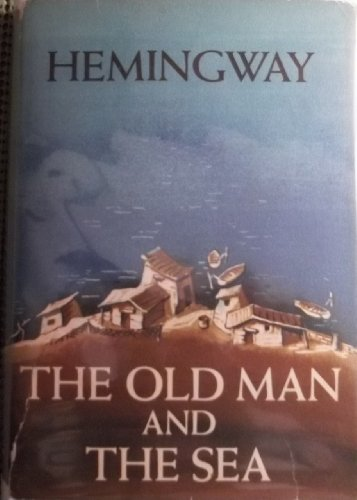 old man and the sea essay on pride Free essay: a pride filled journey during a hardship, facing reality is very difficult yet this is only half the battle struggling to fight the force.