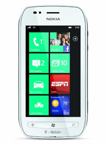 T mobile voicemail nokia lumia 710 4g windows phone for Window 4g mobile