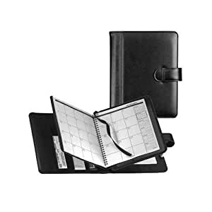 AT-A-GLANCE® PlannerFolio® Executive Planner Cover -Medium 87-002-05