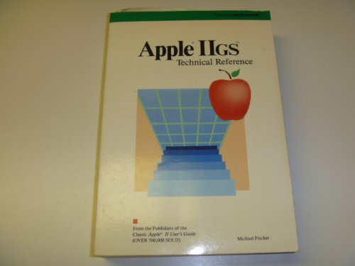You can download Free Apple IIGS Technical Reference Best eBook
