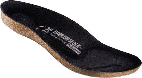 birkenstock-ersatzfussbett-ortopedicas-de-material-sintetico-color-negro-talla-39
