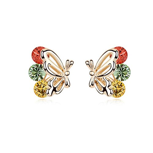 gorgeous-jewelry-butterfly-wings-beautiful-crystal-champagne-gold-plated-color-females-stud-earring