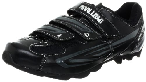 Pearl iZUMi Men's All-Road II Cycling Shoe