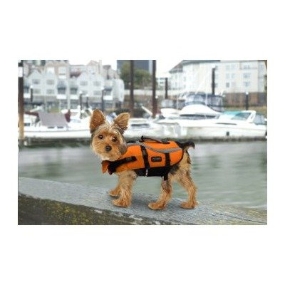 Pet Saver Life Jacket – Large