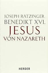 Jesus von Nazareth: Prolog - Die Kindheitsgeschichten