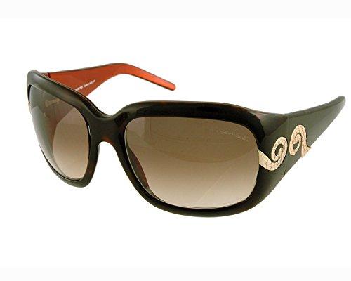 roberto-cavalli-visor-sunglasses-t35-rc390s-brown-tortoise