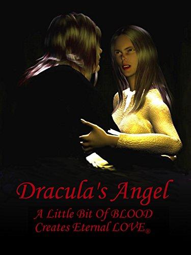 Dracula's Angel on Amazon Prime Video UK