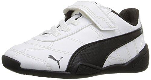 puma-tune-cat-3-v-inf-sneaker-toddler-puma-white-puma-black-7-m-us-toddler