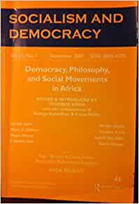 a study of communism and democracy The political theory of socialism, which gave rise to communism, had been around for hundreds of years by the time a german philosopher named karl marx put pen to paper marx, also known as the father of communism, spent most of his life in exile in great britain and france he wrote the communist.