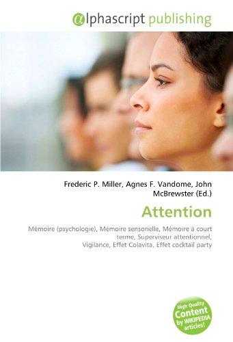 attention-memoire-psychologie-memoire-sensorielle-memoire-a-court-terme-superviseur-attentionnel-vig