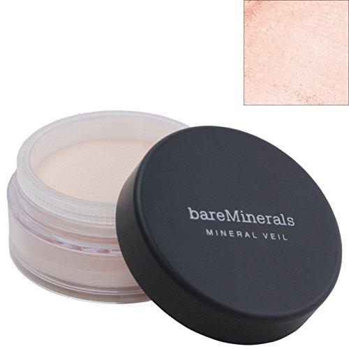 bare-escentuals-bareminerals-click-lock-go-mineral-veil