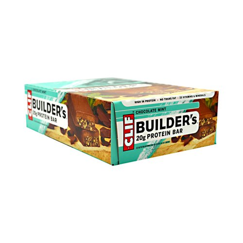 clif-bar-builder-bar-chocolate-mint-case-of-12-24-oz-clif-bar-energy-bars-shakes-food