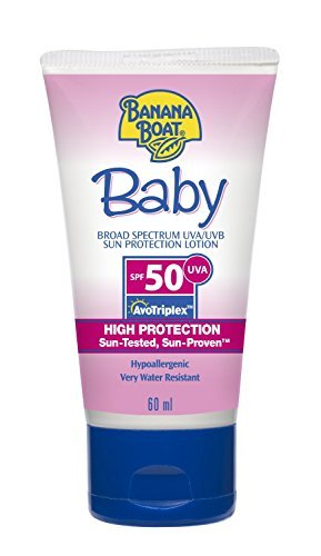 banana-boat-water-resistant-tear-free-sunscreen-lotion-for-baby-spf-50-90-ml