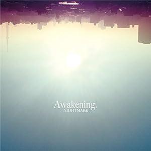 Awakening.(CD+DVD)1