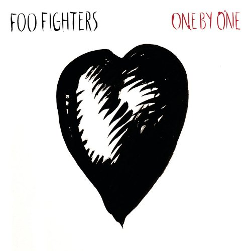 Foo Fighters - One by One (Norwegian Edition) - Zortam Music