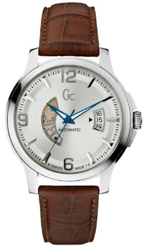 Orologio GUESS COLLECTION Gc Classic Uomo - X84004G1S