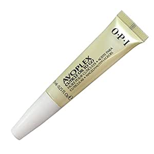 OPI Avoplex Cuticle Oil To Go Nail, 0.25-Fluid Ounce (Pack of 2)